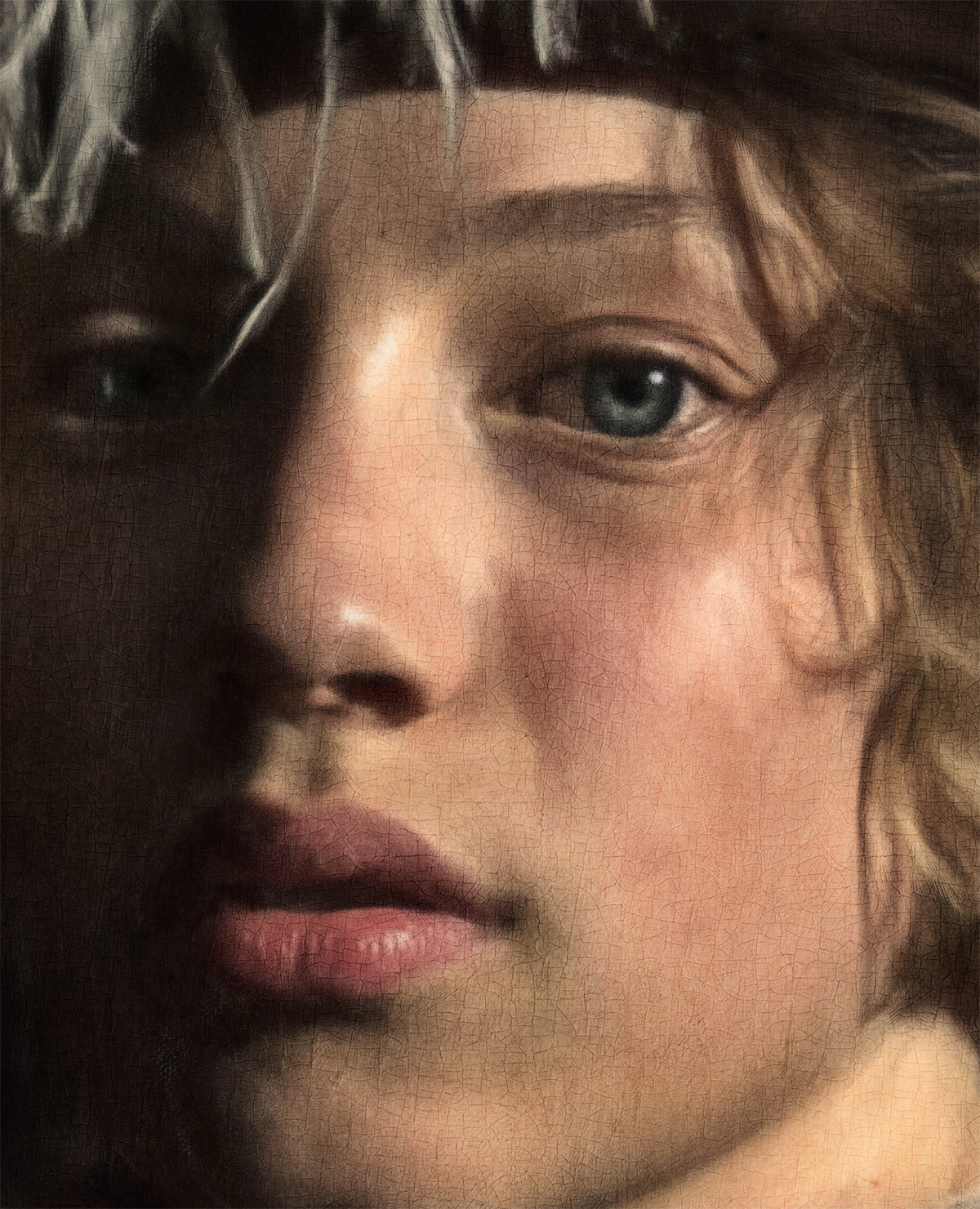 raphael-painter02