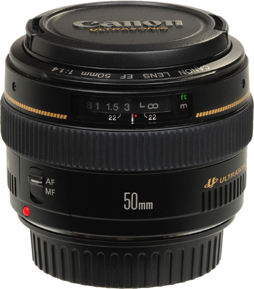 canon-50mm-1-4