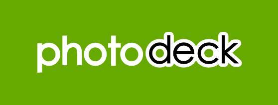 photodeck