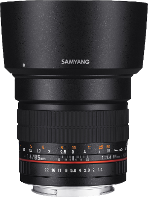 samyang-85mm