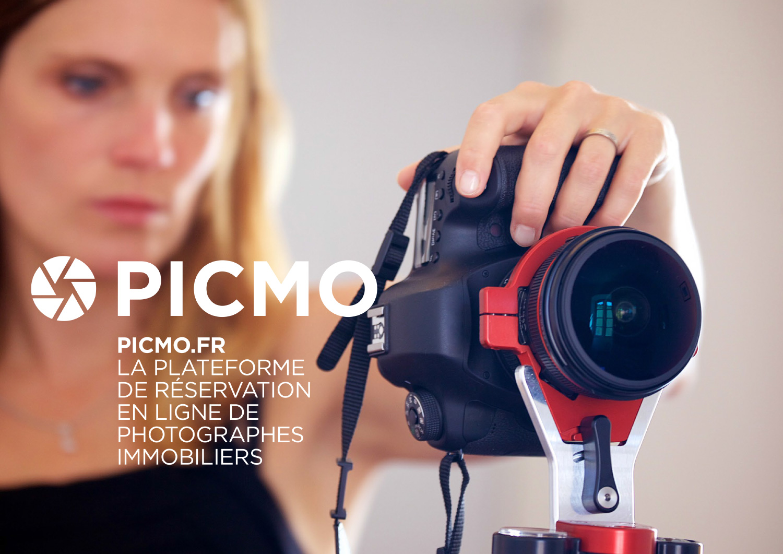 plaquette-picmo-1
