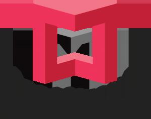 Thierry Russo-Delattre Service Partner Matterport